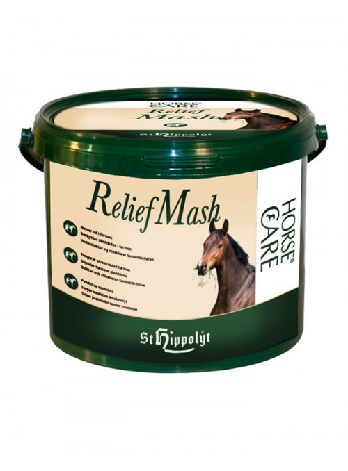 Mesz Relief 7,5 kg