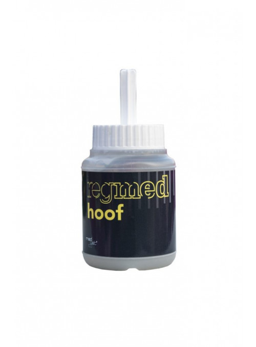 Żel do kopyt Regmed Hoof 450ml