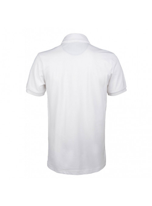 Koszulka turniejowa San Juan dziecięca