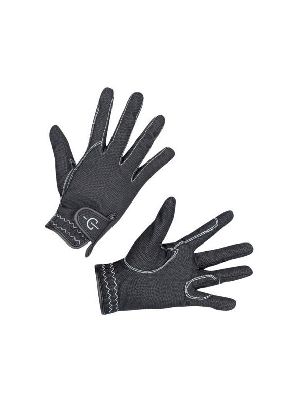 Rękawiczki zimowe Ellie