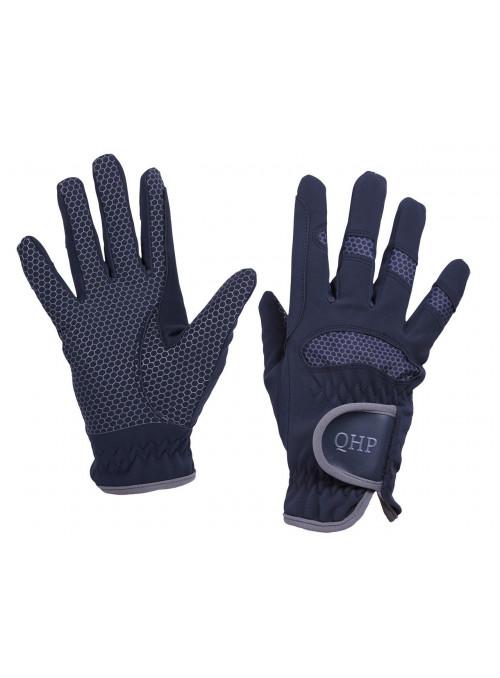 Rękawiczki Multi Hexagon