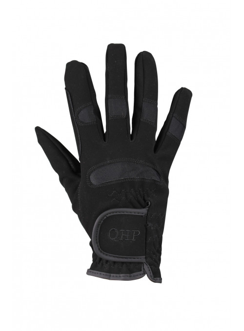Rękawiczki Multii zimowe
