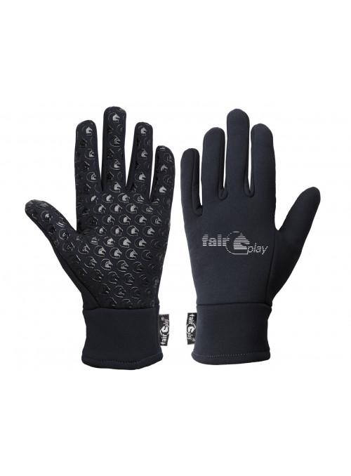 Rękawiczki Cortina 2