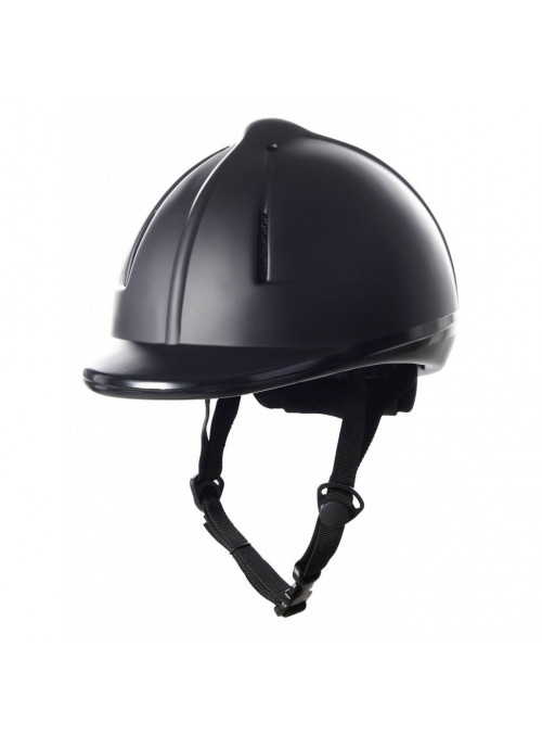 Kask Easy Plain