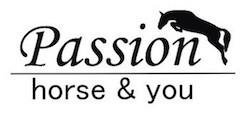 passion-horse
